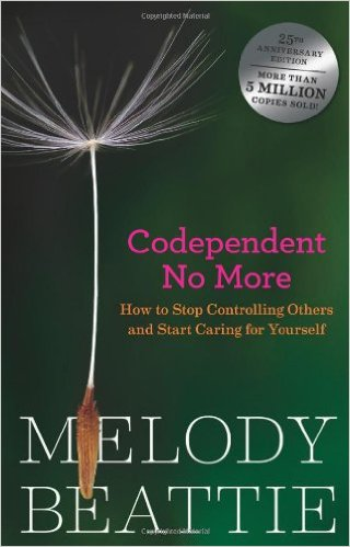 codependent no more - Copy