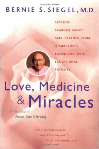 love med miracles