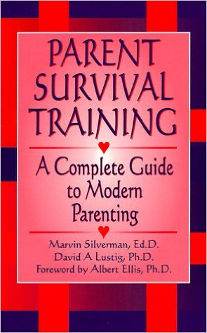 parent survival training